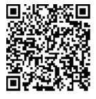 1596269390(1).jpg
